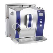 Máquina de Café Expresso T-Klar ME708 220V automática com moedor de grãos e painel digital