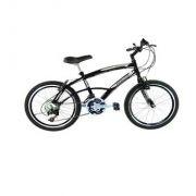Bicicleta Prince Stillus 20