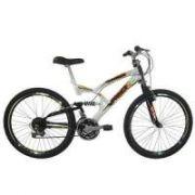 Bicicleta Prince Thunder 26