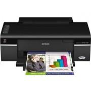 Impressora Ink-Jet Styllus Office T40W Epson