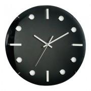Relógio de Parede Prestige Collection 30x30x5,2cm Rojemac 9854