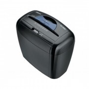 Fragmentadora de papel Fellowes P-35C 127V Outlet
