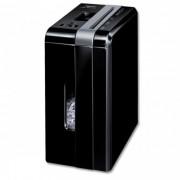 Fragmentadora Fellowes Ds-500C 110v até 5 Folhas Partíc 4x38mm Clips Cc 8L