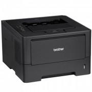 Impressora Laser Brother HL5452 - Velocidade de Impressão: 40 ppm, Memória: 64MB, Resolução: 1200 X 1200 dpi
