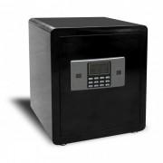 Cofre Antirroubo Safewell 42Da Med.Ext (AxCxP) 420x380x360mm Capac 48L Senha 3 a 8 Dígitos