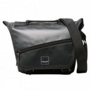 Bolsa Acme Made Union Kit Messenger Am00927 para Câmera Dslr Compacta