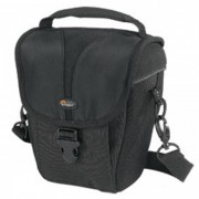 Bolsa Lowepro Rezo Tlz20 Lp34590 para Câmera Reflex com Lente e Acessórios