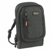 Estojo Lowepro Ridge30 Lp34721 para Câmera Digital Compacta e Acessórios