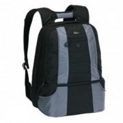 Mochila Lowepro Compudaypack Lp34954 para Notebook 17 Câmera Dslr e Acessórios