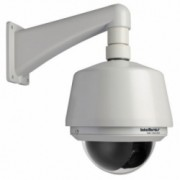Câmera Intelbras Speed Dome Vsd 1000 28x