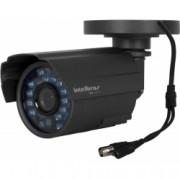 Camera Intelbras VM 315 IR15 c/ Infravermelho