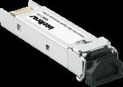 Modulo Intelbras Kgm 2105 Mini-gbic Gigabit MultÍmodo 0,5 Km