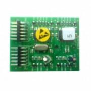 Placa Intelbras Detecção de Tom Corp 6000