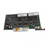 Placa Intelbras Atendimento Digital Disa T I Corp 6000,8000