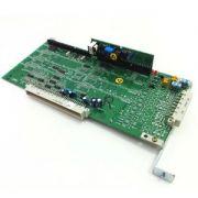 Placa Base Intelbras 141 Digital Fidelidade