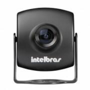 Camera Intelbras VM 320 DN Color - Day/night