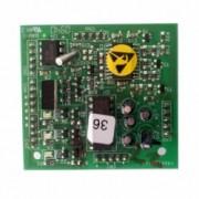 Placa de Comunicação Modulare / Conecta Intelbras