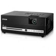 Projetor Epson Powerlite Presenter L 2000 Ansi Lumens 540P (960x540)