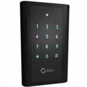 Controle de Acesso Proximidade GS Prox CT - Giga Security
