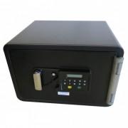 Cofre Menno Anti-Fogo CAF 30 - Dimensão externa: 450X380X305 MM(L/C/A), Dimensão interna: 340X245X190 MM(L/C/A)