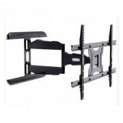 Suporte Loctek para TV de 32´ a 55´ LCD/Plasma/Led/3D PSW741L - Triarticulado, 4 Movimentos