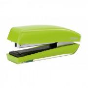 Grampeador Rapid Freeze - Cor: Verde, Grampeia até 30 folhas 60541