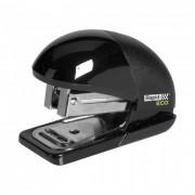 Grampeador Rapid Eco Mini - Grampeia até 10 folhas 61830