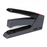 Grampeador Rapid Supreme S30 Grampeia até 30 Folhas Press Less 61112