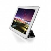 Case para iPad 2 / 3 Multilaser Double Smart Cover BO163