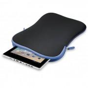 Case Neoprene para Tablet 10´ BO179