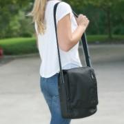 Bag para Netbooks e Tablets até 13´ Kensington (Cod: 7736)