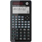 Calculadora Científica HP 300S+ Plus