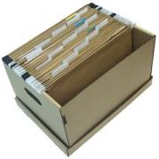 Caixa Organizadora Chies Multi Uso Média 4023-2