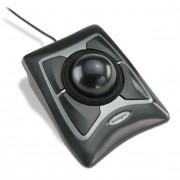 Trackball Kensington USB Expert Mouse