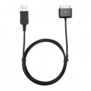 Cabo Kensington USB/Apple de 30 pinos