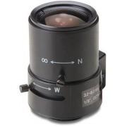 Lente Varifocal HDL - 3.0~8.0mm