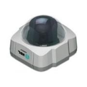 Câmera Dome HDL HMDV-54 D&N