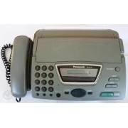 Fax Panasonic KX-F72 (Semi-Novo)
