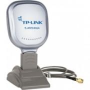 Antena TP-Link Wireless Yagi 6dbi Tl-ant2406a