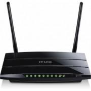 Roteador TP-Link Wireless Gigabit Banda Dupla N600 Tl-wdr3600