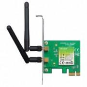 Adaptador TP-Link Wireless Pci Express 300m Tl-wn881nd