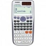 Calculadora Cientifica Casio Fx-991Es Plus 417 Funções 3 Anos de Garantia