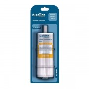 Filtro Refil Purificador Latina Purifive Sterilizer Skin Mineralife Vitamax P655