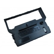 Fita Para Pdv Citizen Dp600 Caixa com 100 Unidades Original Bematech Mp20 CI 20  Dismac 620 640 Ir 60 61 Sweda 2550