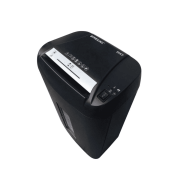Fragmentadora Procalc Es15Cd 127v 15 Folhas Partíc.3,9x38mm Cesto 26L Nível 04 Cont.10 min.