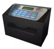 Impressora de Cheques Menno Datacheck 12801 Bivolt Matricial