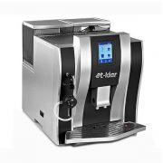 Máquina de Café Expresso T-Klar Me711 127v Automática Moedor e Painel Touch Screen