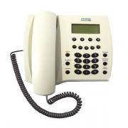 Telefone Siemens Euroset 3025 Branco