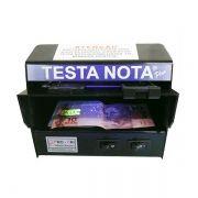 Testa Nota Plus 110v