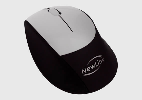 Mouse Comfort Newlink Mo305